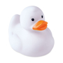 Picture of PVC DUCK