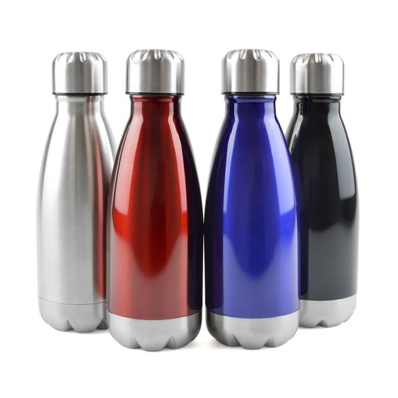 Ashford bottle group