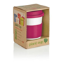 Picture of ECO PLA CUP