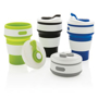 Picture of FOLDABLE SILICONE CUP