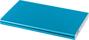 Pep slim powerbank light blue