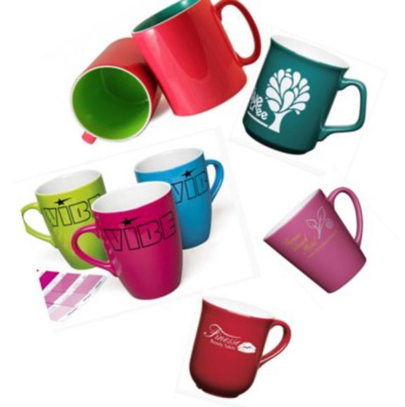colourcoat mugs