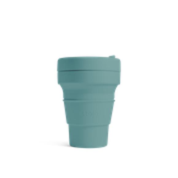 stojo cup