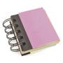 notebook sticky notes