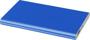 Pep slim powerbank royal blue