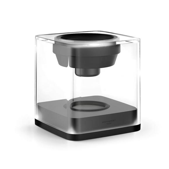 Picture of Ilo wireless speaker