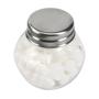 Sweet jar - mint