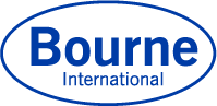 Bourne International
