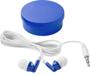 Versa earbuds blue