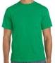 gd05 - green
