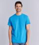 gd05 - blue