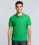 gd42 dryblend polo green