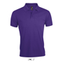 10571 sols polo purple