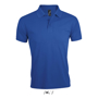10571 sols polo royal