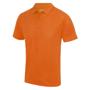 jc040 cool polo orange