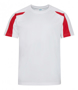 jc003 white red