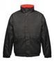 rg045 dover black red