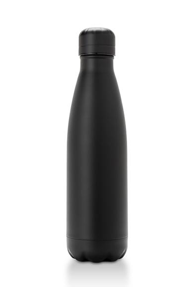 Oasis bottle black
