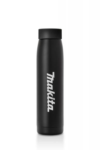 Mirage bottle black
