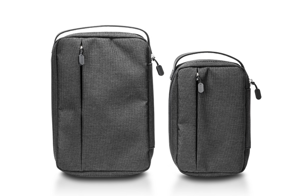 Picture of Tech bag