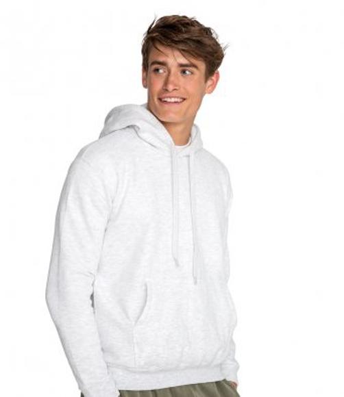 47101 white worn