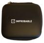 Explorer travel adaptor case