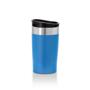 Arusha tumbler blue