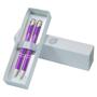 crosby set purple