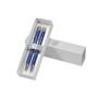 crosby setdark blue