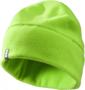 caliber green