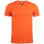 029035 orange
