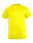 028230 yellow