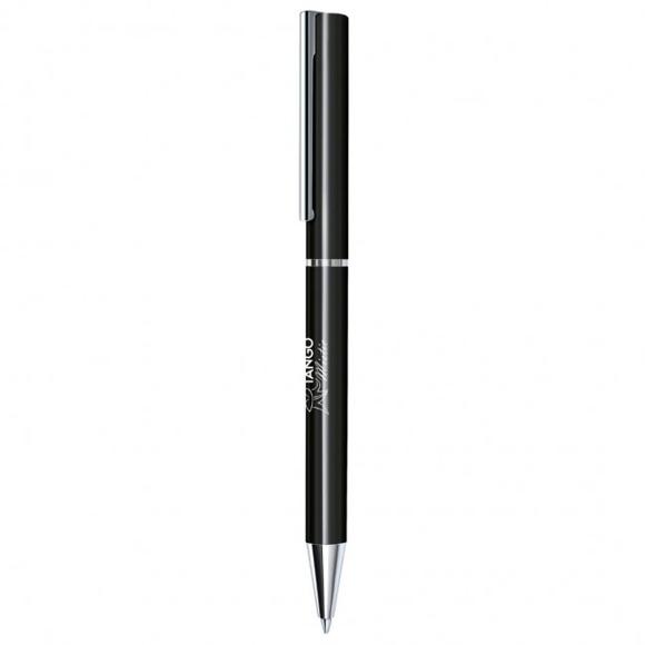 galant pen
