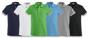 028237 colours