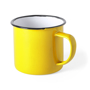 Wilem cup yellow
