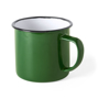Wilem cup green