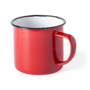 Wilem cup red