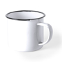 Wilem cup white