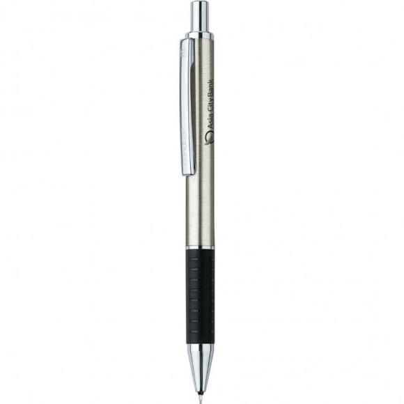 Star Tec Pencil