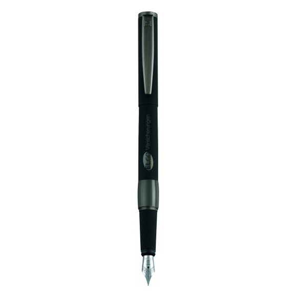 image fountain pen