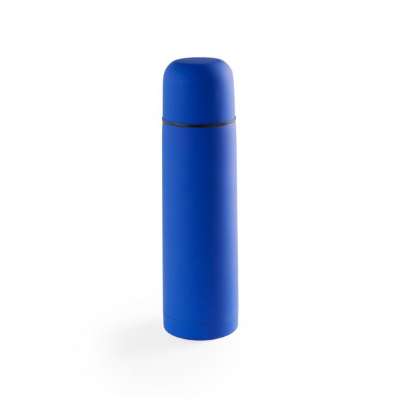 Picture of Vacuum flask