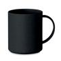 Eco mug black