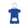 tshirt bottle opener blue
