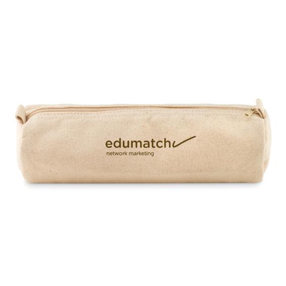 Picture of Cotton pencil case