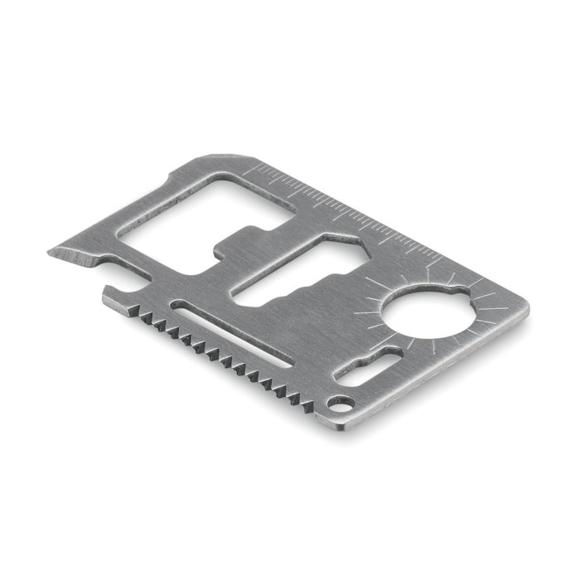 Card multi tool