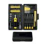 94019 tool set open