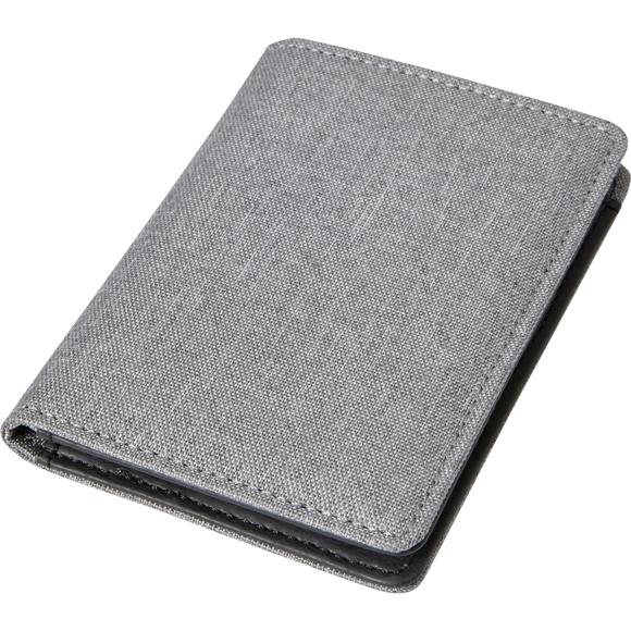 RFID cc case