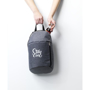 Cooler backpack ope