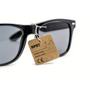 1292 rpet sunglasses