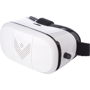 Picture of Virtual reality headset